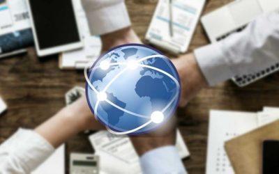 Online ortak çalışma platformu